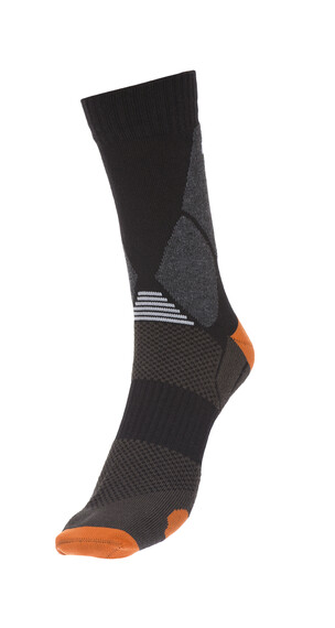 Endura MTR Socken Schwarz